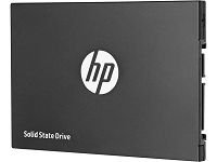 HD SSD SATA 120GB HP S700@