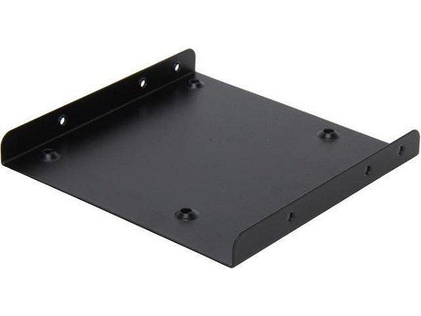 SUPORTE HD SSD 2.5/3.5 BRACKET-125