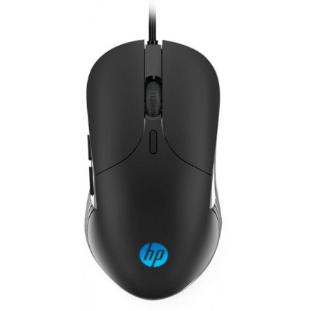 MOUSE USB GAMER HP PRETO GAMING MOUSE - M280