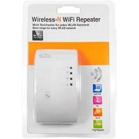 REPETIDOR WIRELESS RP-01 - 47