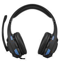 HEADSET USB GENERICO FO-G301 - 298
