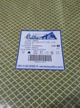 TRICOLINE DELICATO COR 07 100%ALGODÃO TT180622