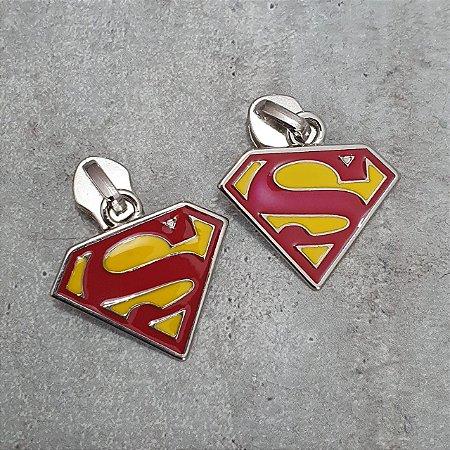 CURSOR SUPERMAN Nº5/6