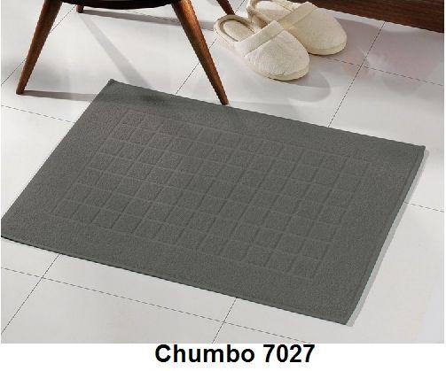 Toalha para piso Felpudo Royal CHUMBO