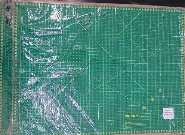 BASE DE CORTE PREMIER 60X45 DUAS CORES