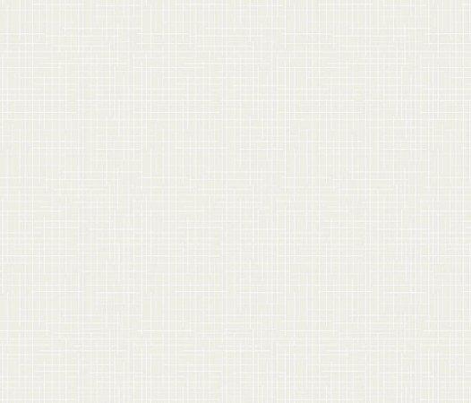 TRICOLINE TEXTURA OFF WHITE 100% ALGODÃO FUXICOS E FRICOTES RT222