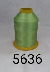 LINHA I-12 COR 5636 CONE COM 4000MTS