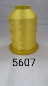 LINHA K-16 COR 5607 CONE COM 4000MTS
