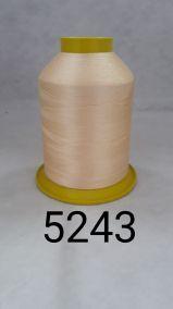 LINHA K-23 COR 5243 CONE COM 4000MTS