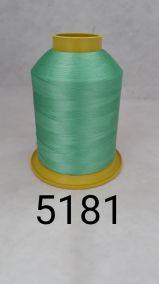 LINHA H-15 COR 5181 CONE COM 4000MTS