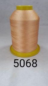 LINHA K-26 COR 5068 CONE COM 4000MTS