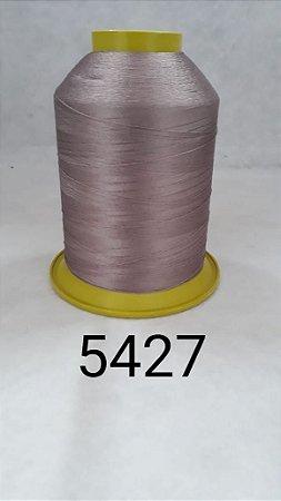 LINHA L-27 COR 5427 CONE COM 4000MTS