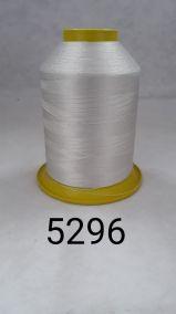 LINHA M-08 COR 5296 CONE COM 4000MTS
