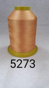 LINHA L-22 COR 5273 CONE COM 4000MTS
