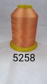 LINHA L-07 COR 5258 CONE COM 4000MTS
