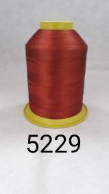 LINHA L-14 COR 5229 CONE COM 4000MTS