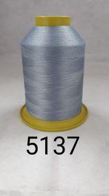LINHA M-27 COR 5137 CONE COM 4000MTS