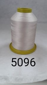 LINHA N-05 COR 5096 CONE COM 4000MTS