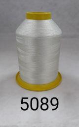 LINHA M-21 COR 5089 CONE COM 4000MTS