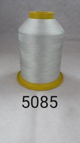 LINHA M-12 COR 5085 CONE COM 4000MTS