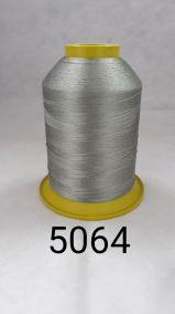 LINHA N-13 COR 5064 CONE COM 4000MTS