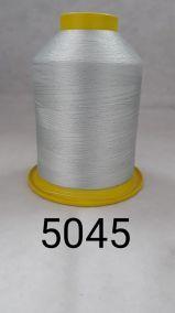 LINHA M-18 COR 5045 CONE COM 4000MTS