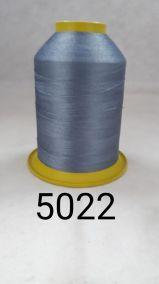 LINHA N-02 COR 5022 CONE COM 4000MTS