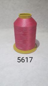 LINHA D-06 COR 5617 CONE COM 4000MTS