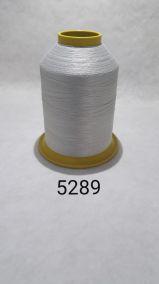 LINHA G-01 COR 5289 CONE COM 4000MTS