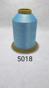LINHA G-11 COR 5018 CONE COM 4000MTS