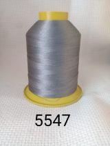 LINHA N-08 COR 5547 CONE COM 4000MTS