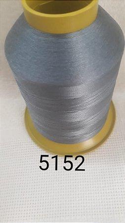 LINHA N-15 COR 5152 CONE COM 4000MTS