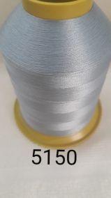 LINHA N-11 COR 5150 CONE COM 4000MTS