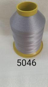 LINHA N-09 COR 5046 CONE COM 4000MTS