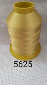 LINHA K-18 COR 5625 CONE COM 4000MTS