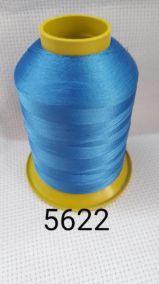 LINHA G-20 COR 5622 CONE COM 4000MTS