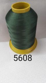 LINHA H-26 COR 5608 CONE COM 4000MTS