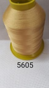 LINHA L-20 COR 5605 CONE COM 4000MTS