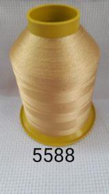 LINHA L-01 COR 5588 CONE COM 4000MTS