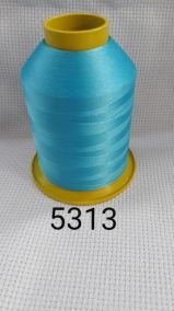 LINHA G-17 COR 5313 CONE COM 4000MTS