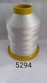 LINHA M-14 COR 5294 CONE COM 4000MTS
