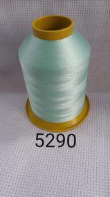 LINHA H-08 COR 5290 CONE COM 4000MTS