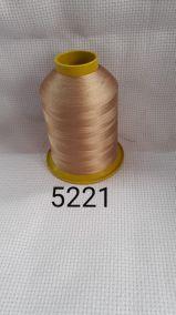 LINHA K-05 COR 5221 CONE COM 4000MTS