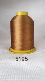 LINHA J-01 COR 5195 CONE COM 4000MTS