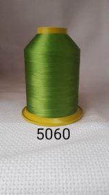 LINHA H-22 COR 5060 CONE COM 4000MTS