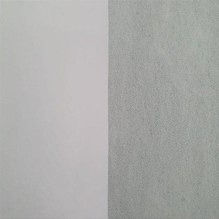 NYLON DUBLADO ACOPLADO BRANCO 1,40 X 50CM