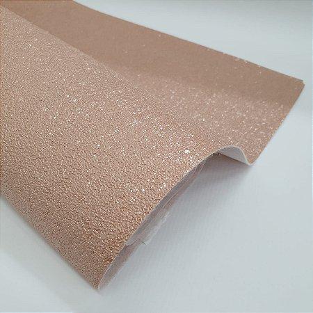 SINTÉTICO SHINE ROSE 0.8MM - 50 X 1,40