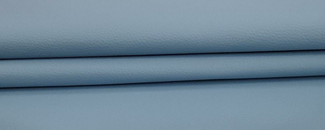 SINTÉTICO DOLL 0.8 AZUL - 0,50 x 1,40cm
