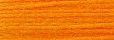 Linha de Costura cone com 1500 jardas POLYCRON - P 803
