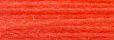 Linha de Costura cone com 1500 jardas POLYCRON - 807